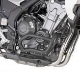 Engine Guard Givi TN1178_CRF1100L 2019 Honda