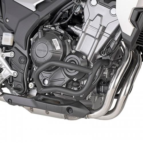 Engine Guard Givi TN1171 CB500 X'2019 Honda