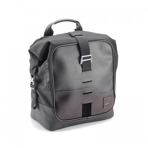 Givi Side Bag CRM102  16L