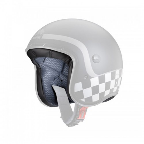 Caberg Freeride Inner lining A7484 size S