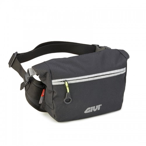 Givi Waist Bag EA125