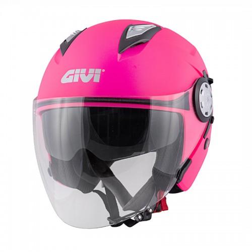 Givi H12.3 Stratos Pink