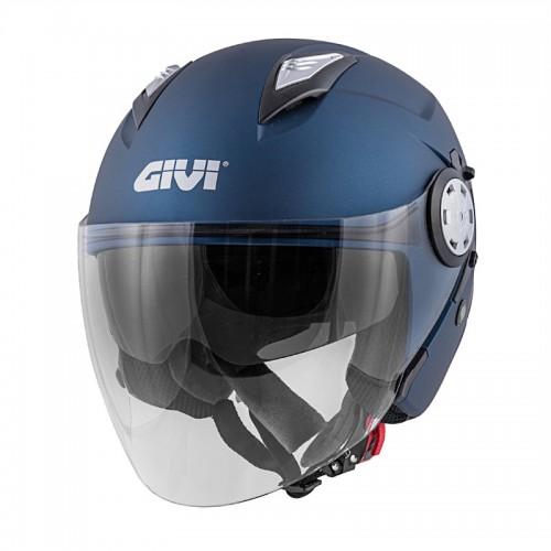 Givi H12.3 Stratos Dark Blue