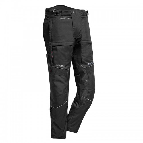 Dane Brondby Gore-Tex Pants Black