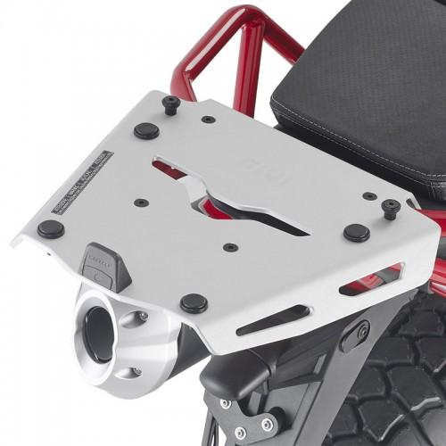 Givi SRA8203_V85TT '19 Moto Guzzi