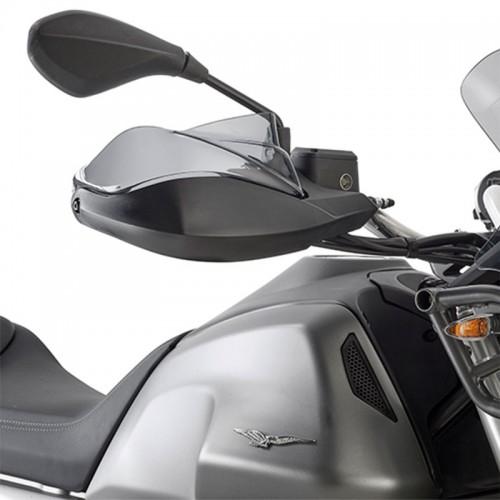 Προέκταση προστασίας χεριών EH8203_ V85 TT (2019) Moto Guzzi Givi