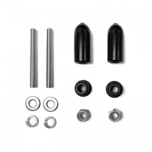 Givi Install Kit 01VKIT for S903A
