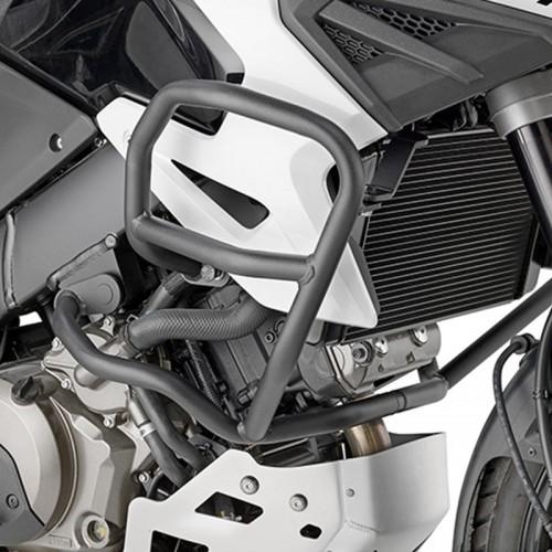 Givi Engine Guard TN3117_V-Stromr'1050 2020 Suzuki