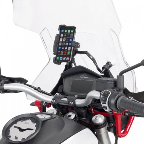 Givi FB8203_V85 TT (2019) Moto Guzzi GIVI