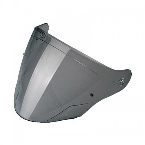 Ζελατίνα Flyon A8648 φυμέ Antiscratch-Pinlock Caberg