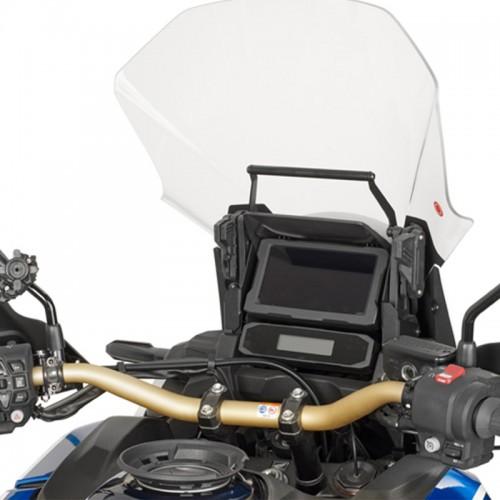 Givi FB1178 for S902A/GPS.  CRF1100L AFS Honda