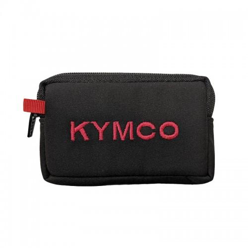 Θήκη μπρελόκ Nordcode Keyring Pouch Kymco