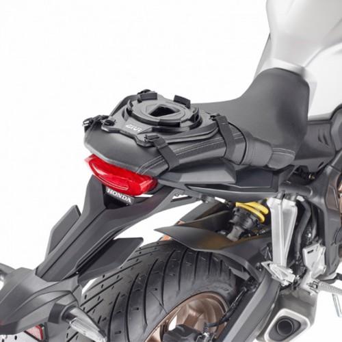 Givi Seatlock  S430 universal