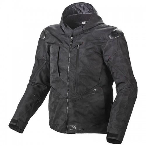 Macna Promix Jacket 180 Night Eye