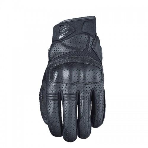 Five RS2 Black