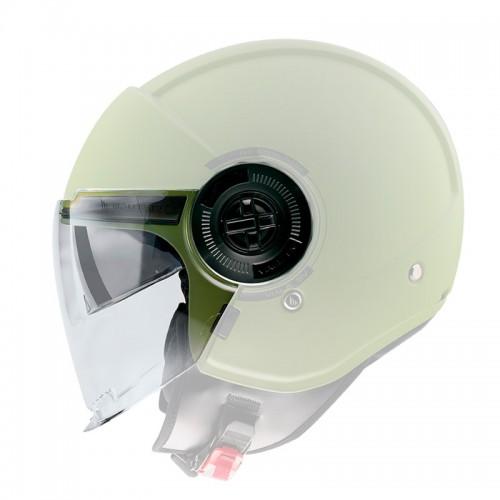 MT Visor V26 Viale SV 180230823 clear
