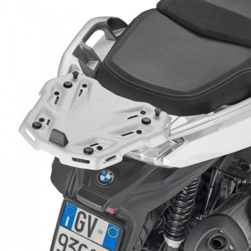 Givi Rear Rack SR5136 C400GT 2019 Bmw