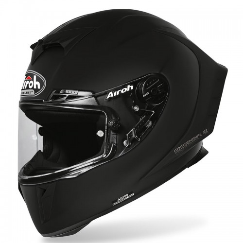 Airoh GP 550 S Color matt black