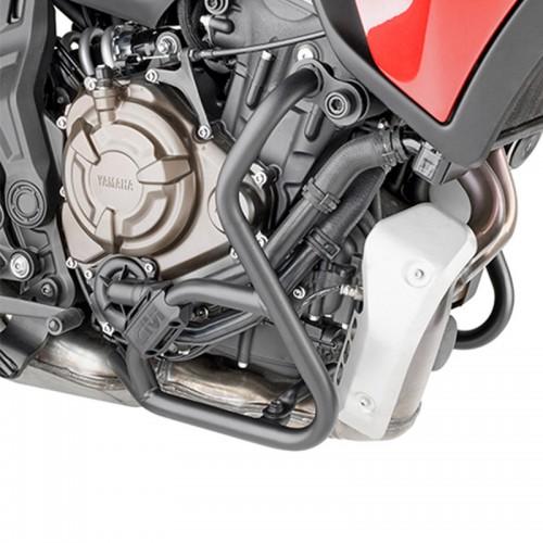 Givi Engine Guard TN2148 TRACER 700'2020 Yamaha