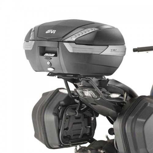 Σχάρα SR2144_NIKEN GT 900 '19 Yamaha GIVI