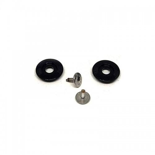 Βίδες ζελατίνας Airoh  Commander visor screws