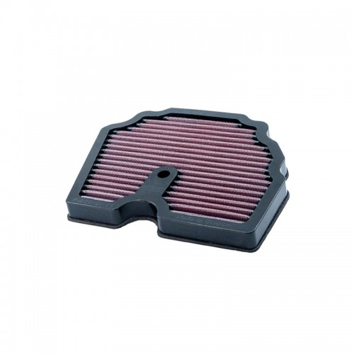 DNA Filters P-BE5N20-01 BENELLI TRK 502 X 17-20