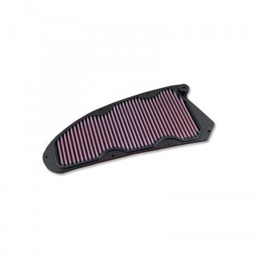 DNA Filters P-KY4SC13-01 KYMCO X-Citing 400i S 18-19
