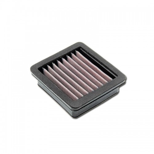DNA Filters P-Y5SC17-01 YAMAHA T-Max 530 17-18