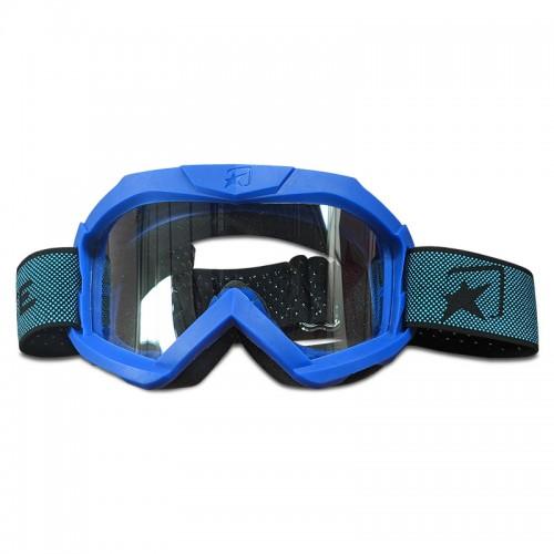 Μάσκα ARIETE 07 LINE NEXT GEN_ 12960-APA μπλε