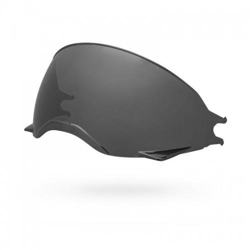 Εσωτερική φυμέ ζελατίνα Bell Broozer sun visor