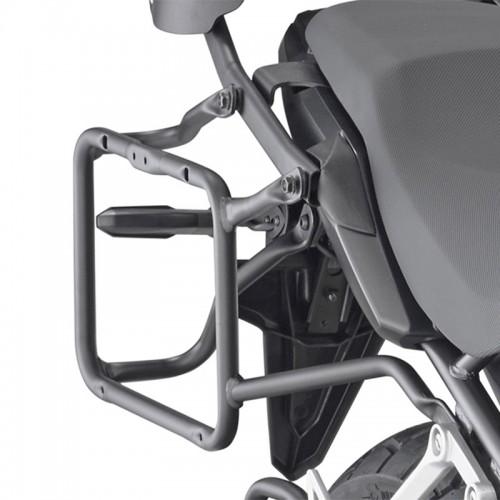 Givi Pannier PLO1171N_CB500X2019  Honda Givi