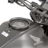 GIVI BF41 tanklock system for Honda CB125R/CB300R 18-19.