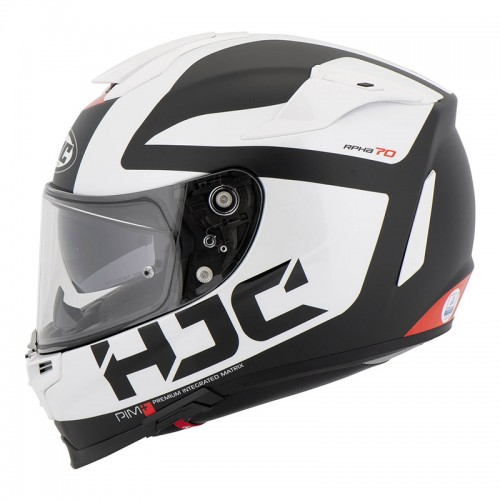 HJC R-PHA 70 Balius MC10SF