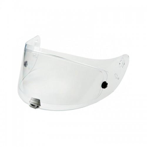 Ζελατίνα HJC R-PHA 11/70 Clear visor