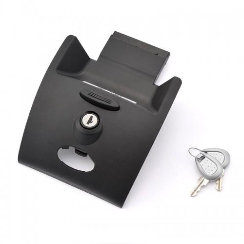 Givi Lock Set Z3007NTM for B47N/B37N