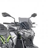 Givi Windshield 1176A for CB500F '19-20 Honda