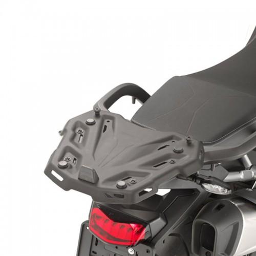 Givi Rear Rack SR6415_Tiger 900 '2020 Triumph