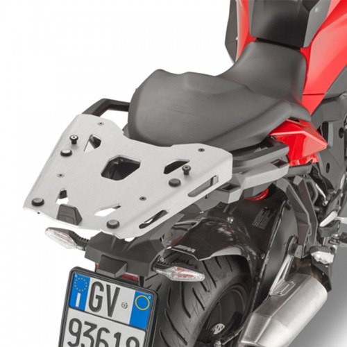 Givi SRA5138 for S1000 XR2020 Bmw
