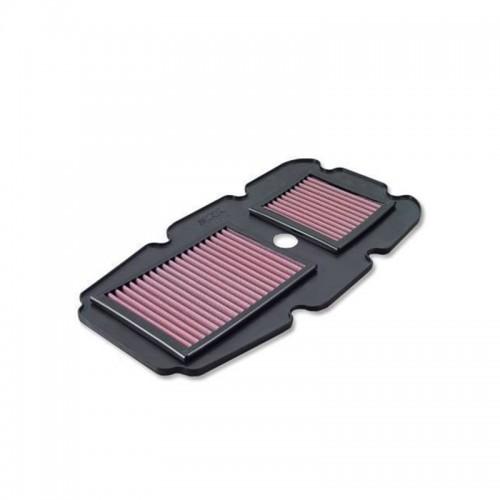 DNA Filters P-H6E01-01 HONDA XLV 650 Transalp 00-07