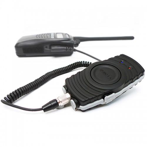 Bluetooth & Eνδ/νια Sena _ SR10-10