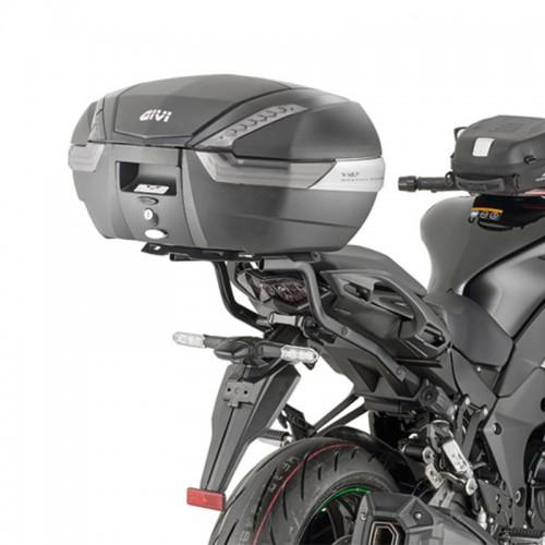 Givi 4130FZ_NINJA 1000SX (2020) Kawasaki