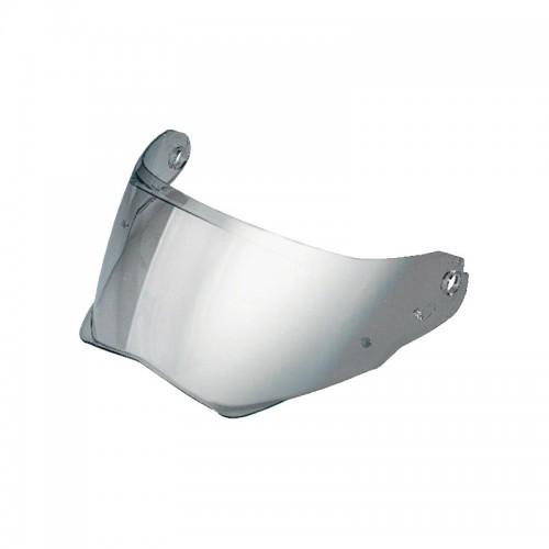 Caberg Drift Evo Visor A8816 silver mirror Antiscratch pinlock prepared
