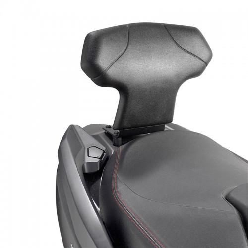 Πλάτη TB3115_Burgman 400'17 Suzuki Givi