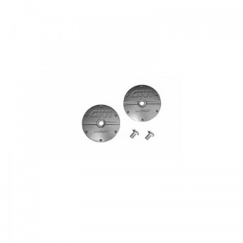 Givi Z2252R_H10.7 ζεύγος givi
