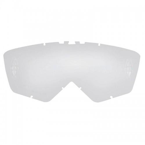 Ariete lens 12961-RCCH clear