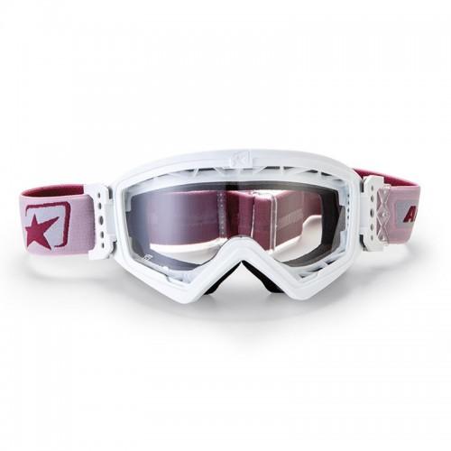 ARIETE MUDMAX EASY 14940-EBBP white/pink