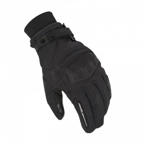 Γάντια MACNA Corridor RTX μαύρο 101