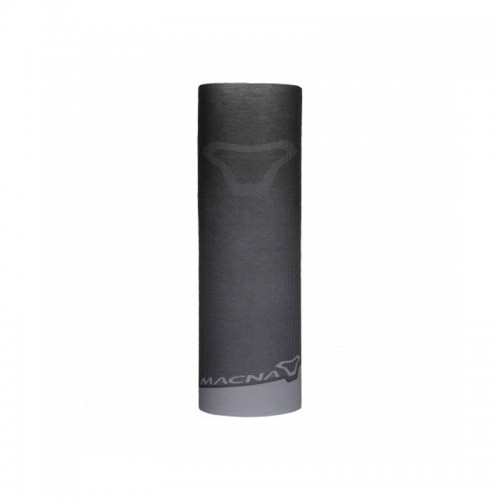 Φουλάρι Macna _ Neck Tube 180 Dark grey