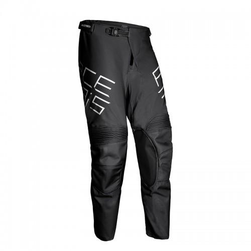 Acerbis MX LTD Track Pants 24130.090 black