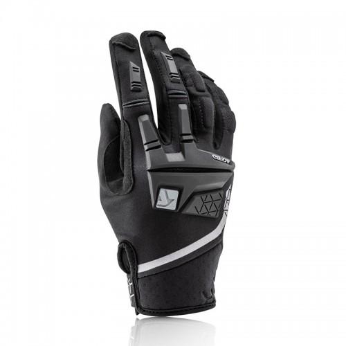 Acerbis CE X-Enduro Gloves 23993.090 black